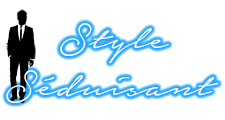 consulting.style-seduisant.com